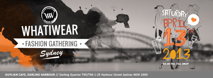 banner-fashion-gathering-sydney
