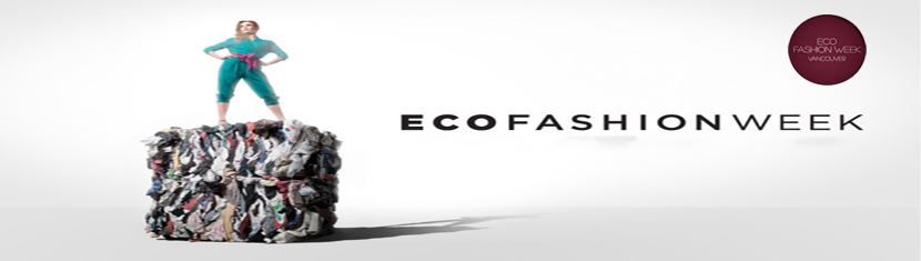 eco-fashion-week-2013