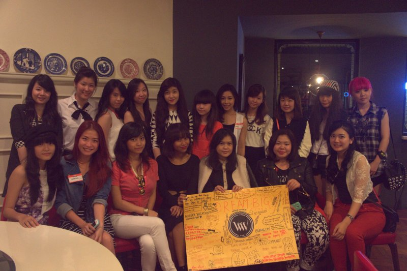 JKT WIW GATHERING 52